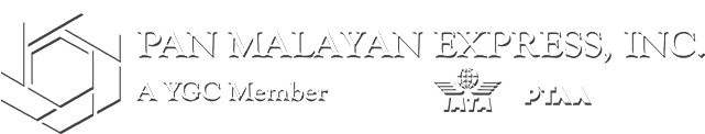 Pan malayan management and investment corporation main features of a river source investments