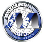 malayan colleges laguna Malayan colleges laguna is the top performing school in laguna we are a global steeple of excellence in professional education and research.